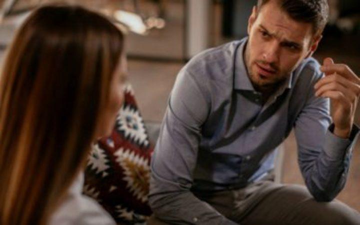 4 أخطاء تجنب القيام بها في علاقتك الزوجية