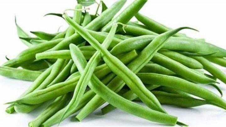 هؤلاء ممنوعون من تناول الفاصوليا الخضراء