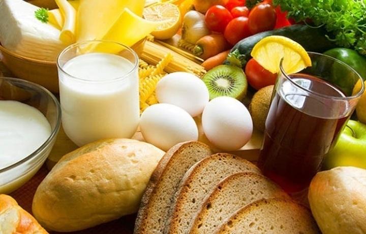 لا تتردي في تزويد نظامك الغذائي بأطعمة لزيادة الطاقة في الجسم