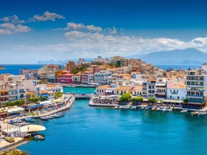 أجمل 5 جزر في العالم