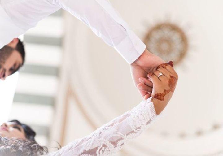 اروع انستقرام تجهيزات عروس باسلوب جذاب