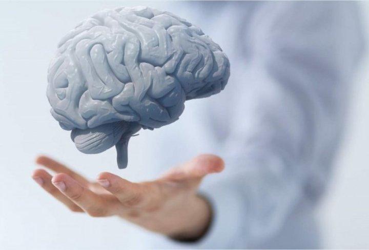 ما علاقة شكل الجسم بالتهاب الدماغ