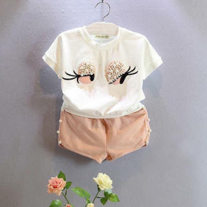 ملابس أطفال Hayaa