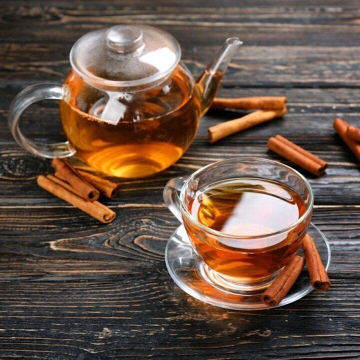 مشروبات تدفئ الجسم في الشتاء ولا تسبب زيادة الوزن