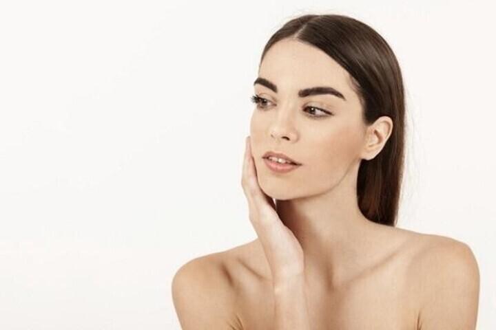القرنفل علاج لمعظم مشاكل الشعر والبشرة
