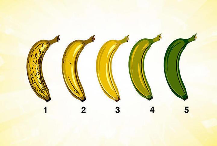 حالات مختلفة من فاكهة واحدة وفوائذة هائلة