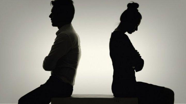 اهم الاسباب لتجنب الانفصال بين الزوجين