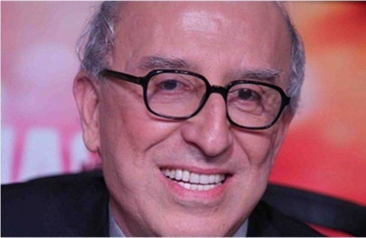 مخرج لبناني شهير في العناية المركزة.. وحالته الصحية دقيقة