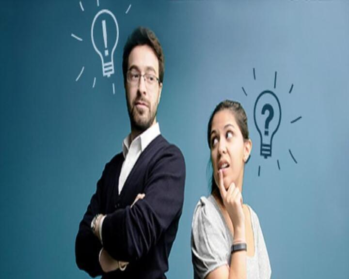 الرجال أم النساء.. أيهما ينضج عقليًا أولًا؟
