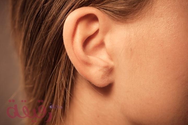 عمليات تصغير الأذن وإجابات لكل ما أسئلتكِ قبل إجراء العملية