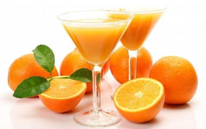 مشروبات ضرورية لتغذية بشرة العروس قبل الزفاف