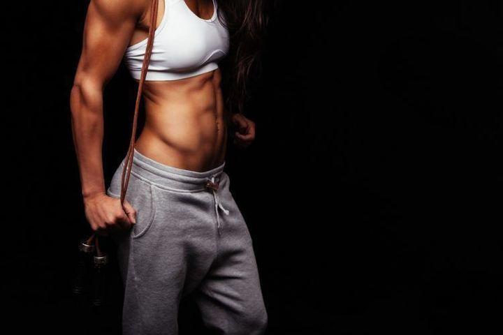 ماذا يحدث لك إذا توقفت عن تناول السكر لمدة أسبوعين؟