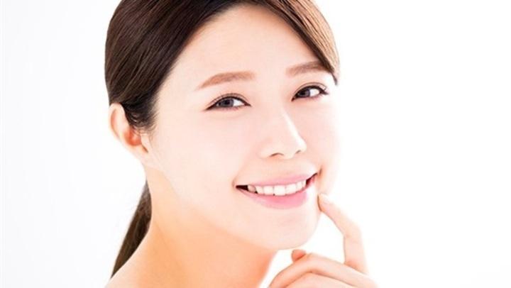 ياباني أصلي.. ماسك نقاء البشرة وتفتيحها