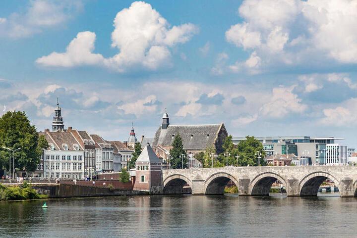 أجمل المدن السياحية في هولندا
