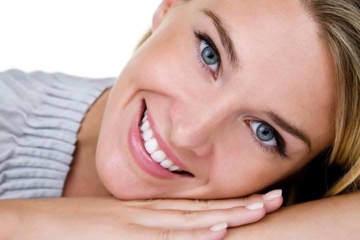طبيب: العناية بالأسنان عامل وقاية من أمراض كثيرة