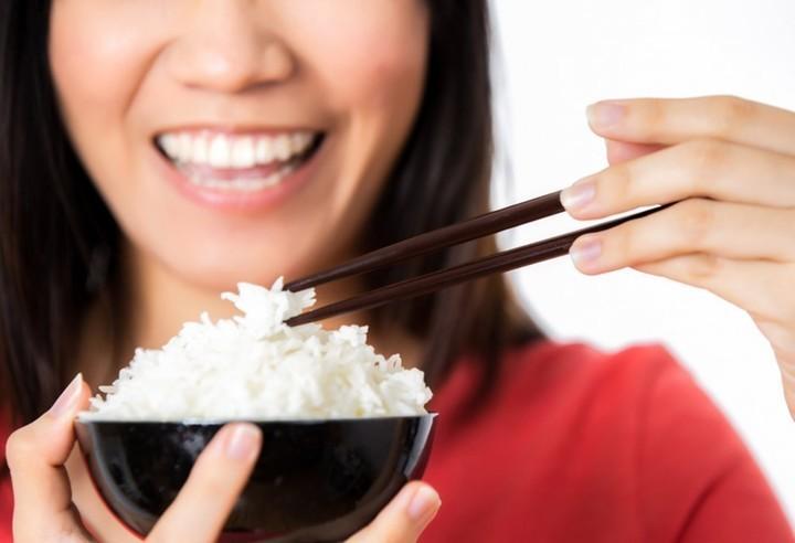رجيم الأرز .. ثلاثة أسابيع فقط تمنحكِ قوام مثالي