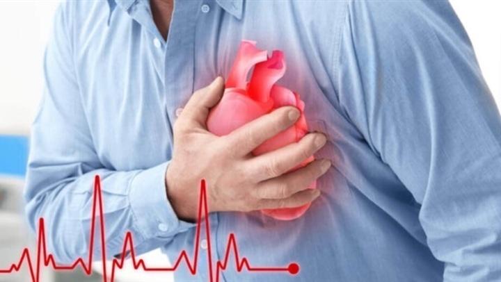 10 معلومات لا تعرفها عن الأزمة القلبية المفاجئة