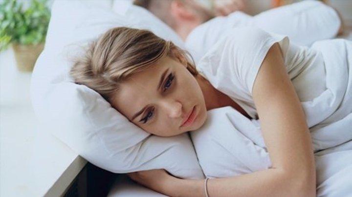 نصائح للزوجة التي يفضّل زوجها أن يقضي معظم وقته عند أهله