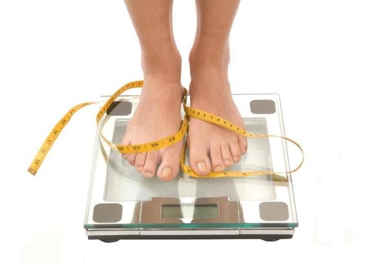 ارتفاع ضغط الدم الناتج عن التوتر والعلاجات