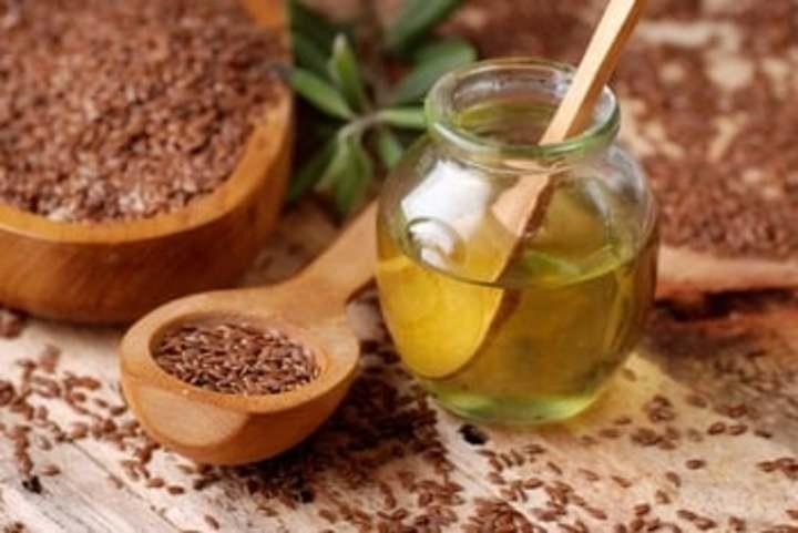 علاج التهابات العظام بالغذاء