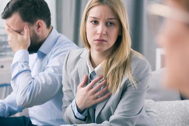 زوجي لم يعد يحبني.. ماذا أفعل؟