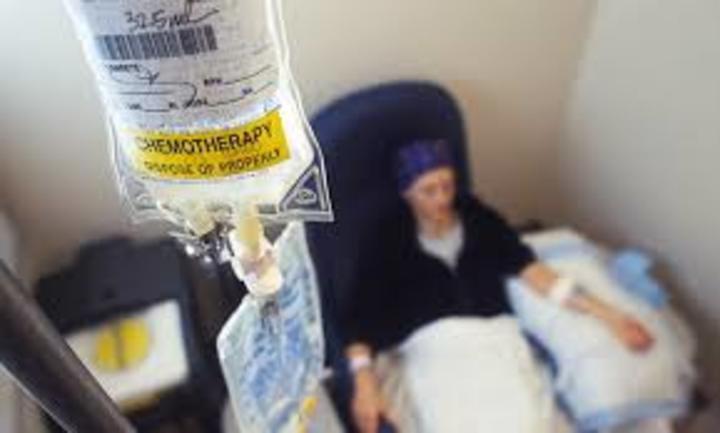 مفاجأة مدوية.. العلاج الكيماوي يسبَّب انتشار السرطان