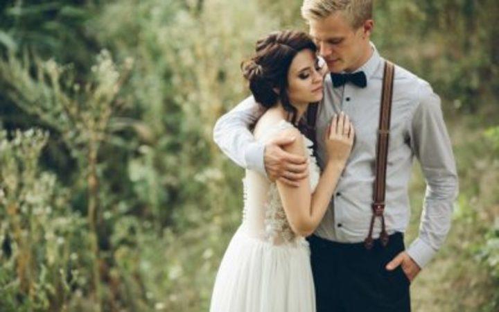 قبل الزواج هذه 7 علامات تؤكد انه ليس الشخص المناسب لكِ
