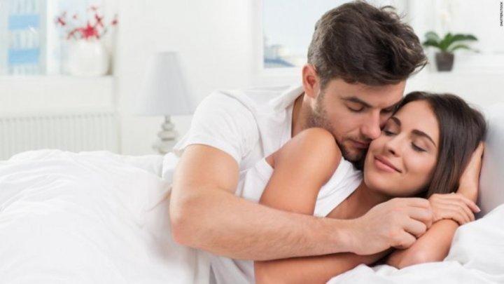 كيفية التفرقة بين التهاب المسالك البولية والتهاب المهبل