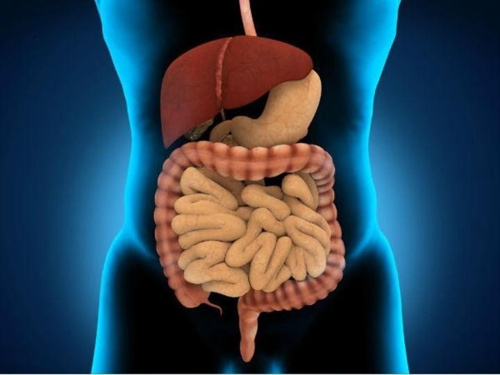 افحصي مشاكل الجهاز الهضمي بكبسولة واحدة