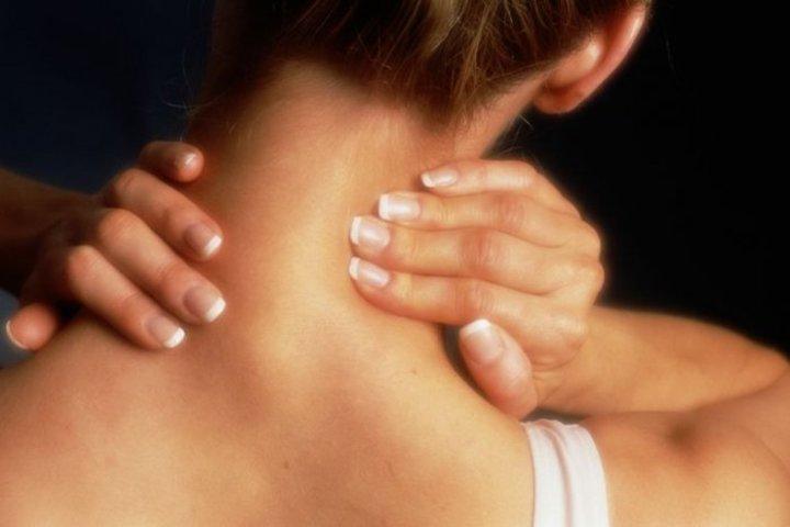 الفرق بين الام العضلات والام الاعصاب