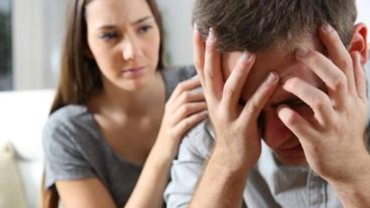 ماذا يفضل الزوج من زوجته 👀