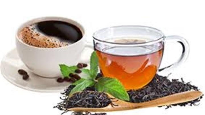 بالشاي والقهوة .. احمي نفسك من 3 أمراض خطيرة أهمها الزهايمر