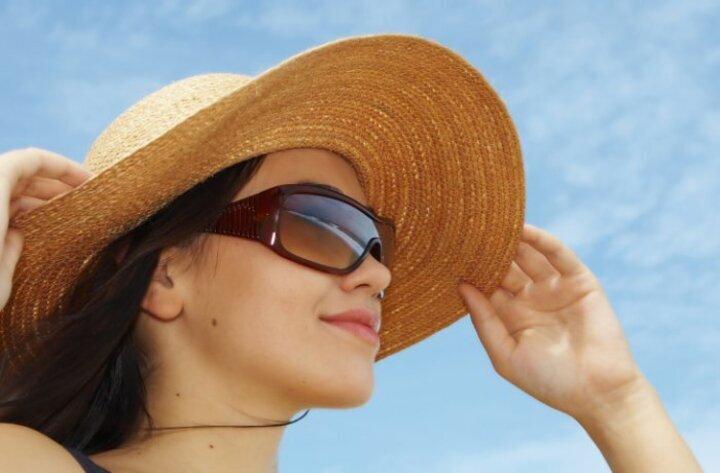 في اليوم العالمي للبصر 7 نصائح للحفاظ على صحة العيون