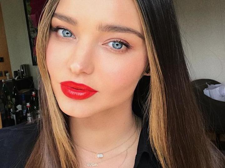 صبغات شعر 2019 هذه الألوان الأكثر شيوعاً بين الفتيات