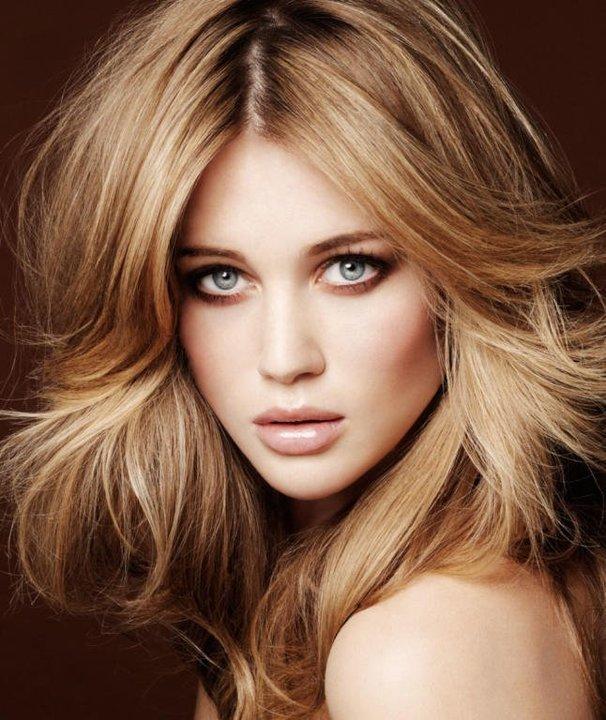 بروتين الشعر... اصنعيه بنفسك لشعر صحي