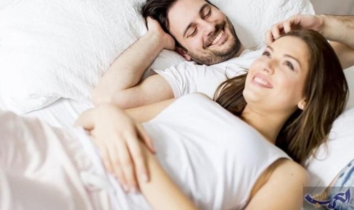 """تأثير """"الغدة الدرقية"""" على العلاقة الحميمة بين الرجل والمرأة"""