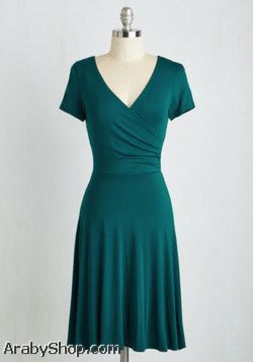 أروع 40 فستان من فساتين قصيرة نسائية للسيدات لعام 2018
