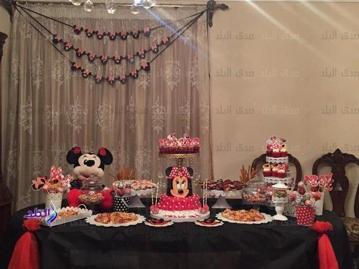 شخصيات كارتونية ومهن مختلفة من الكيك.. صانعة الحلوى : نفسي أعمل تورتة لـ حنة العروس .. صور