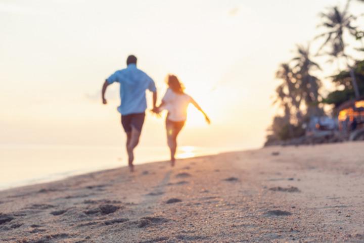 طرق سريعة وبسيطة تعيد الحيوية إلى زواجك.. النساء يعشقن هذه الأشياء