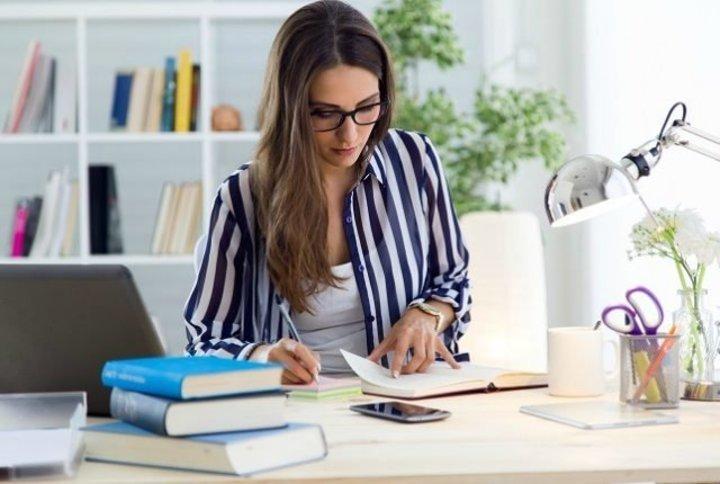 نصائح للتغلب على توتر الإنتقال لعمل جديد