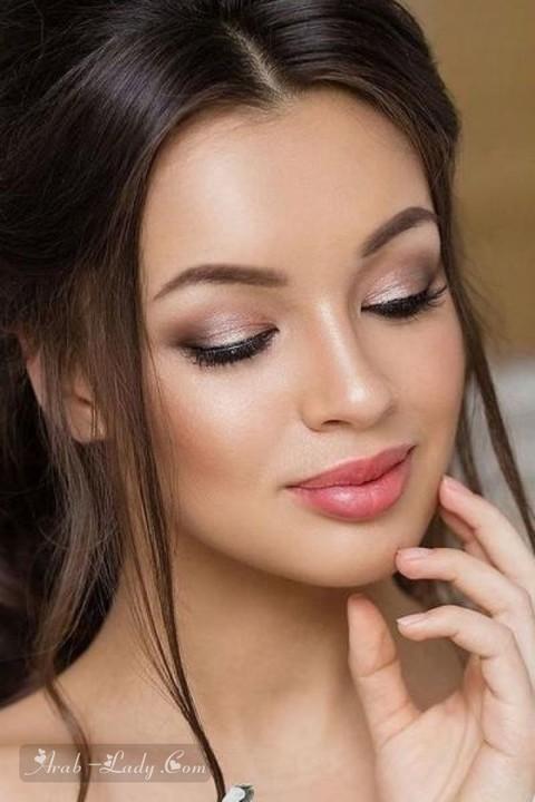 ١٢ خطوة للحصول على بشرة مثالية قبل الزفاف