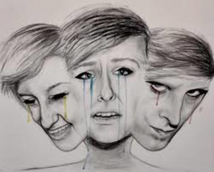 إضطراب الشخصية الوسواسية