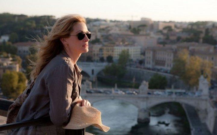 5 أفلام ملهمة على كل امرأة مشاهدتها