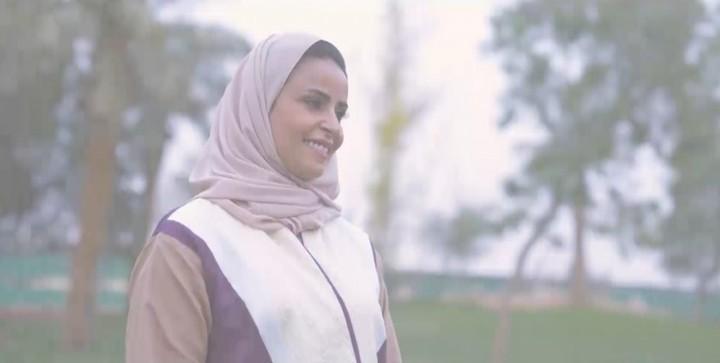 مسيرة 3 نساء سعوديات كن قدوة في الريادة