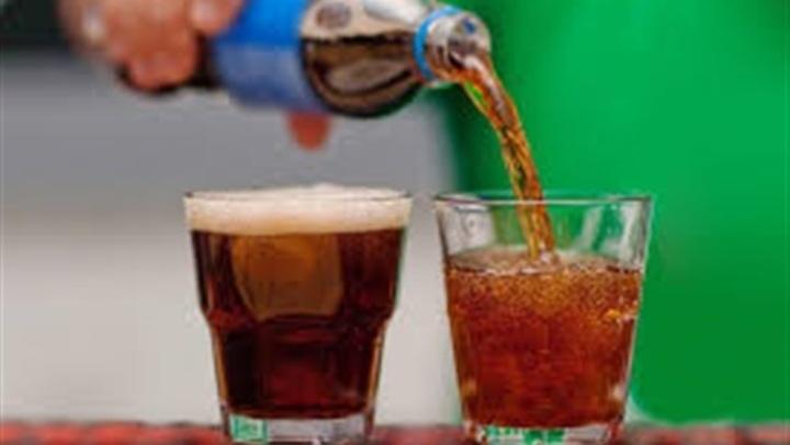 أضرار المشروبات الغازية.. تؤثر على دماغ الجنين