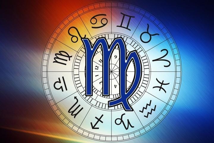 توقعات ماغي فرح لبرج العذراء لشهر أغسطس 2019