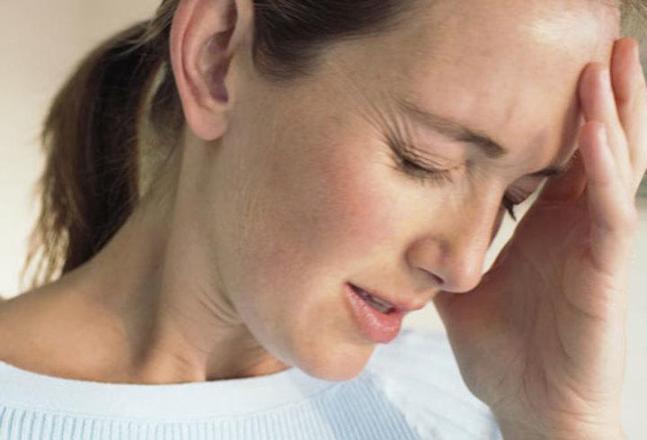 طبيبة حياة:قطرة ماء تساوي حياة.. عن المياه وصحتك
