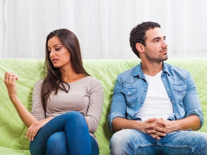 هكذا يؤثر شكل القمر على حياتك الزوجية بحسب برجك