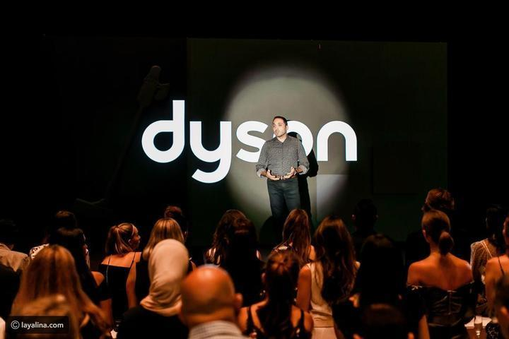 دايسون تشكف عن مكنسة Dyson V11TM اللاسلكية