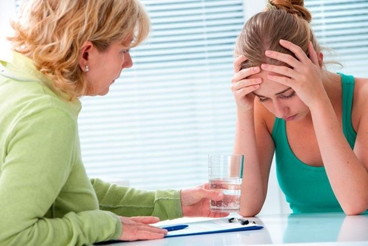 الصرع (Epilepsy) الأسباب والأعراض وطرق العلاج